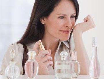 Лицензионная парфюмерия: normal сорт, высший сорт