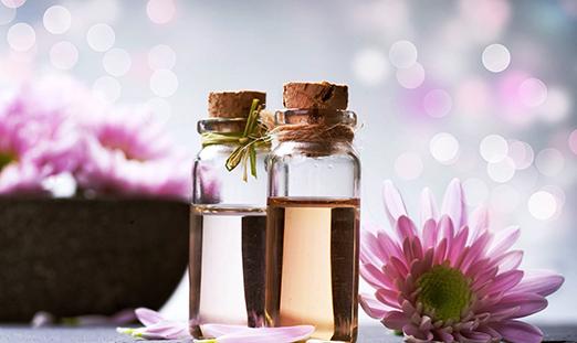 Тренируем обоняние: как научиться различать ароматы
