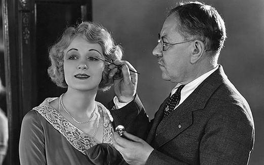 Как появились знаменитые бренды косметики (Часть 2)