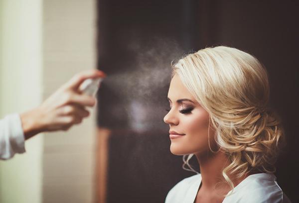 Как добиться идеального макияжа: топ-5 средств