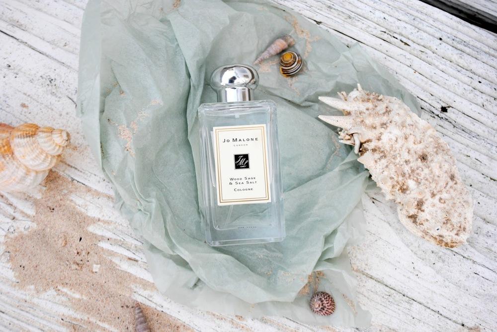 Нишевая парфюмерия: искусство во флаконе. Чем ниша отличается от селектива?