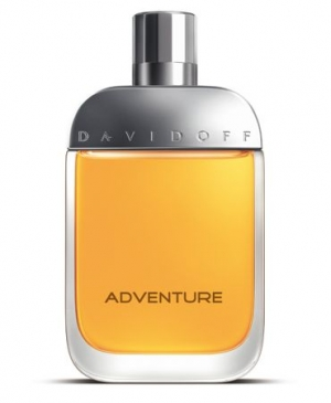 Davidoff Adventure & Adventure Amazonia