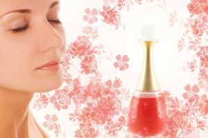 Правила выбора парфюмерии