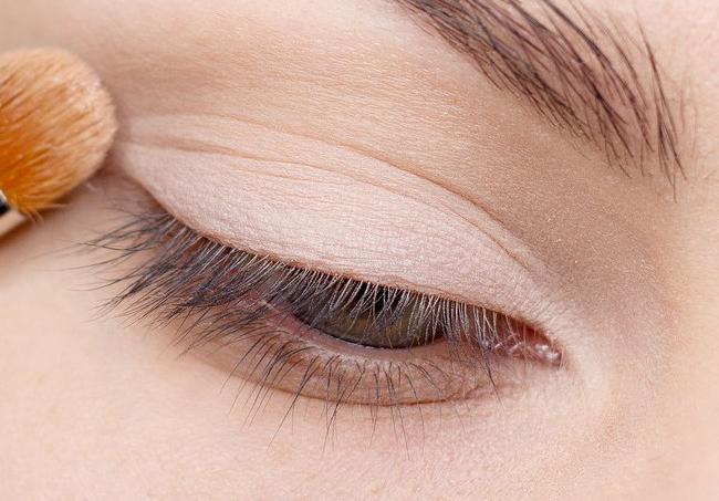 Топ-5 вспомогательных средств для идеального макияжа