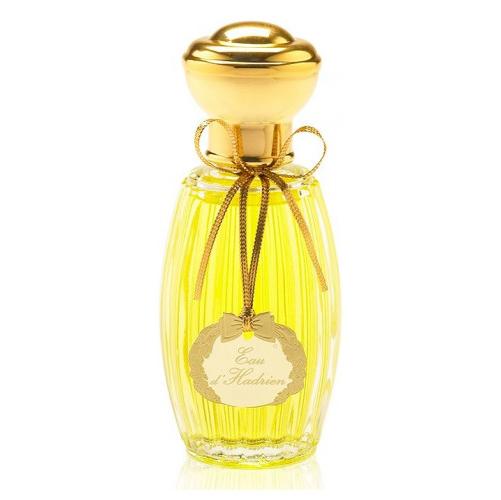 Парфюмированная вода Annick Goutal Eau d'Hadrien для женщин  - edp 30 ml
