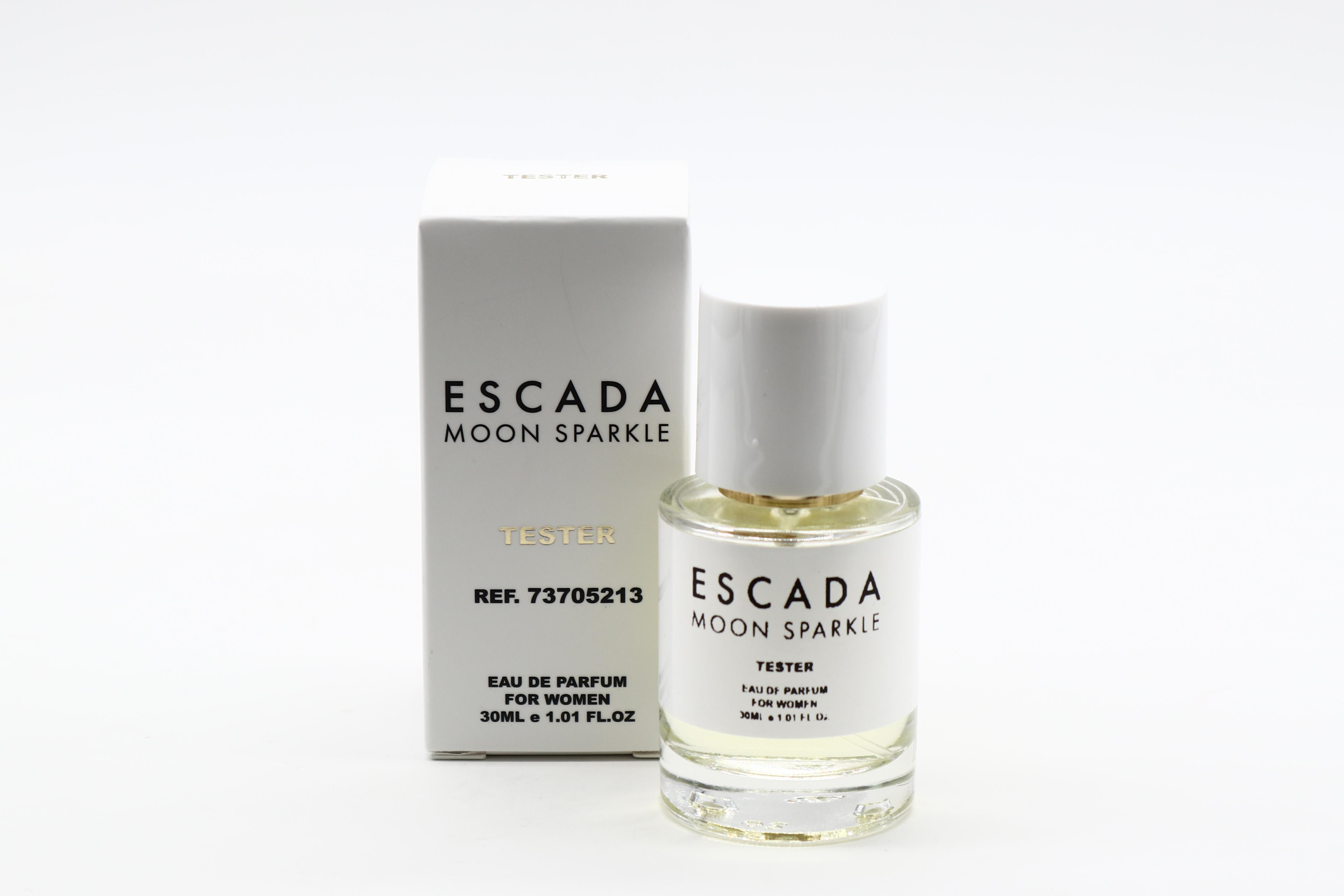 Escada Moon Sparkle (тестер 30 ml)