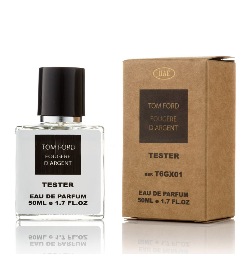 Tom Ford Fougere D'argent (тестер 50 ml)