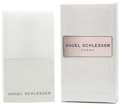 Туалетная вода Angel Schlesser Femme для женщин  - edt 30 ml