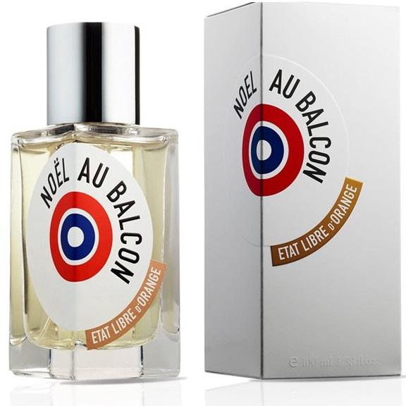 Парфюмированная вода Etat Libre d'Orange Noel Au Balcon для женщин  - edp 50 ml