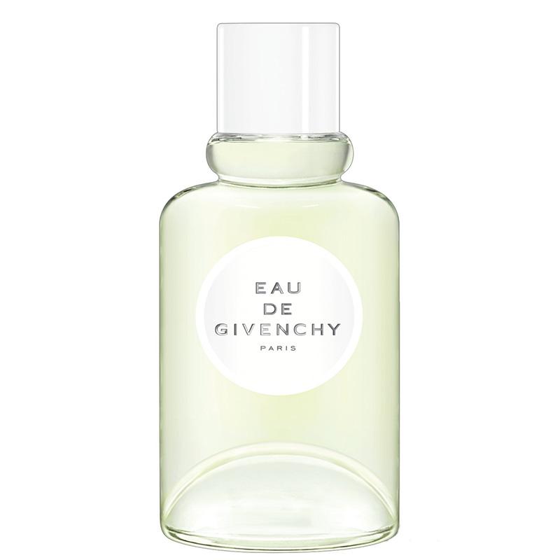 Туалетная вода Givenchy Eau de Givenchy для женщин  - edt 100 ml tester (new)