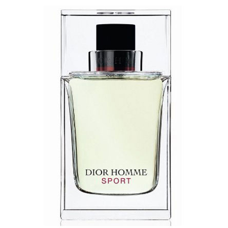 Christian Dior Homme Sport (тестер lux) (edt 100 ml)