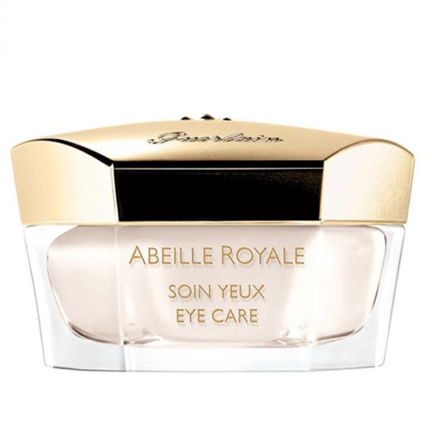Крем для кожи вокруг глаз Guerlain Abeille Royale