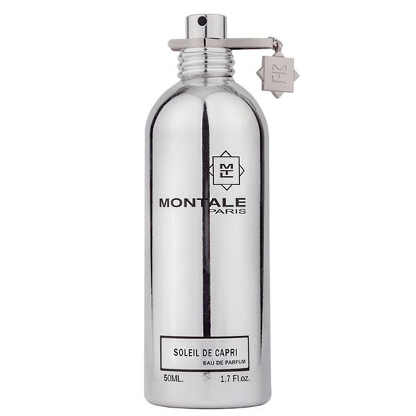 Montale Soleil de Capri (тестер lux) (edp 100 ml)