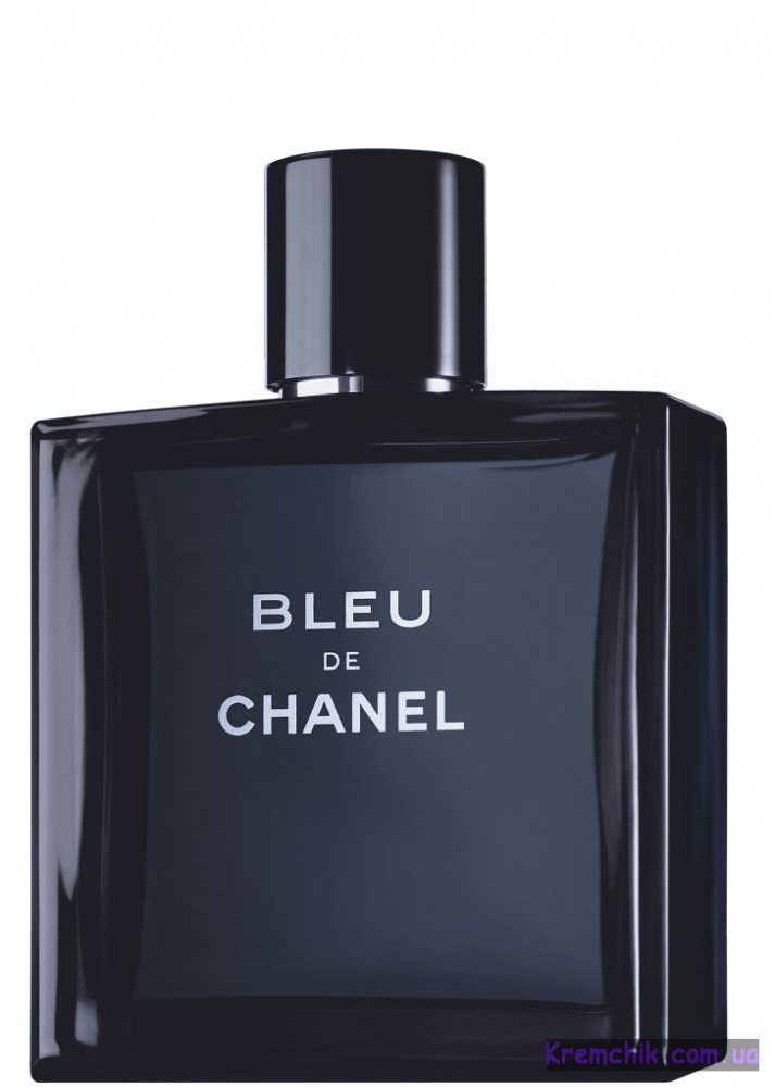 Туалетная вода Chanel Bleu De Chanel (edt 100ml)
