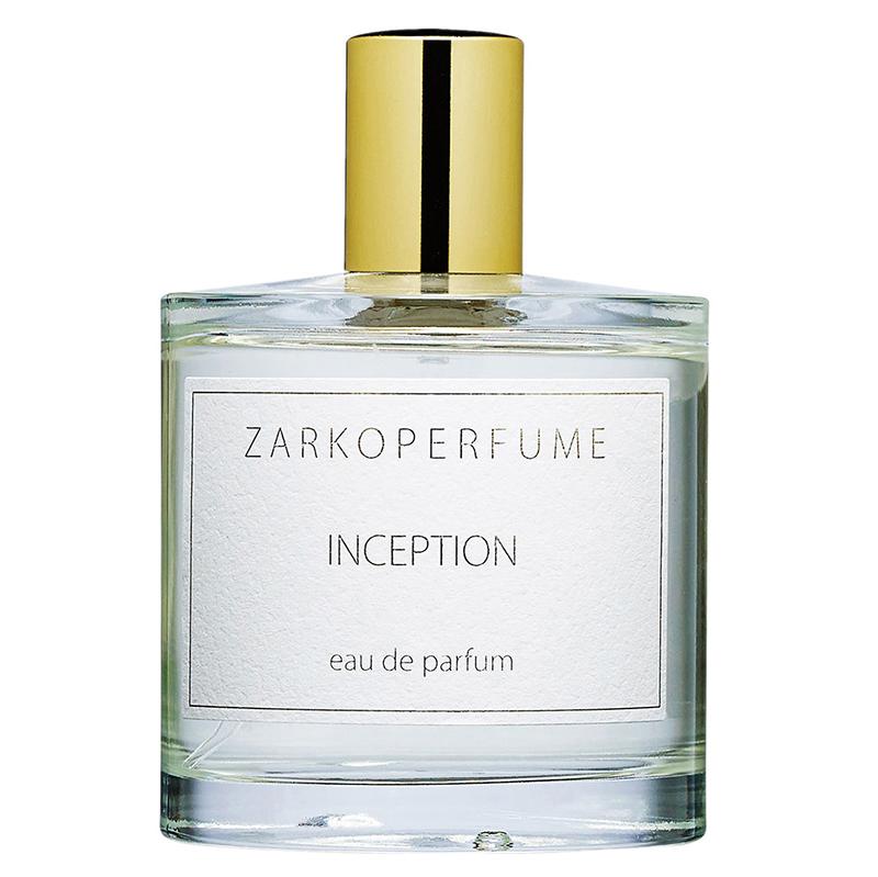 Парфюмированная вода Zarkoperfume Inception унисекс  - edp 100 ml tester