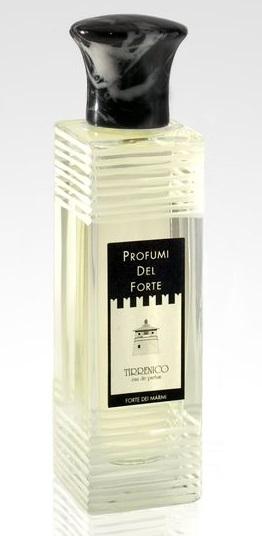 Парфюмированная вода Profumi del Forte Tirrenico для мужчин и женщин  - edp 75 ml tester
