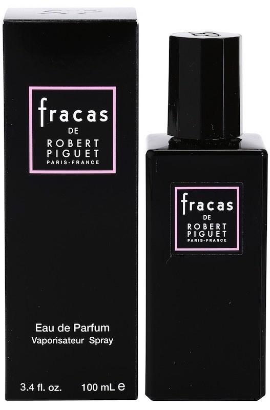 Парфюмированная вода Robert Piguet Fracas для женщин  - edp 100 ml