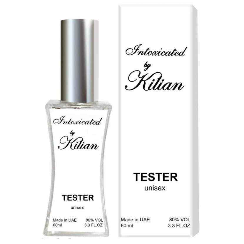 Тестер Kilian Intoxicated (edp 60 ml)