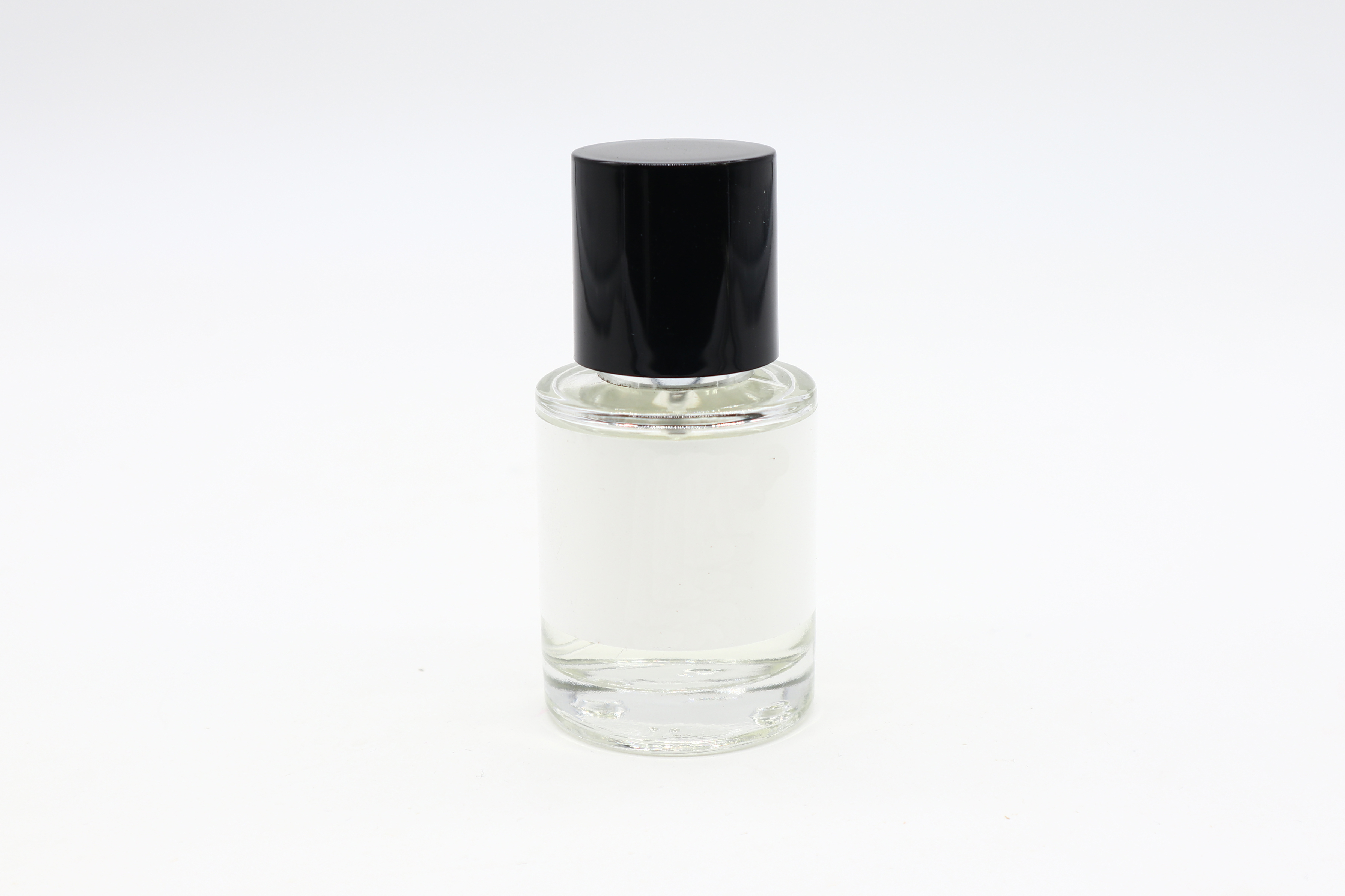 Giorgio Armani Emporio Armani Because It's You (тестер 30 ml)