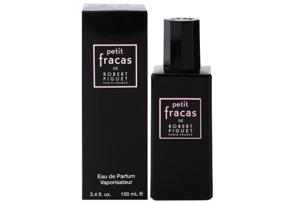 Парфюмированная вода Robert Piguet Petit Fracas для женщин  - edp 100 ml