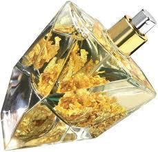 Парфюмированная вода Ramon Molvizar Smart Goldskin для мужчин и женщин  - edp 75 ml tester