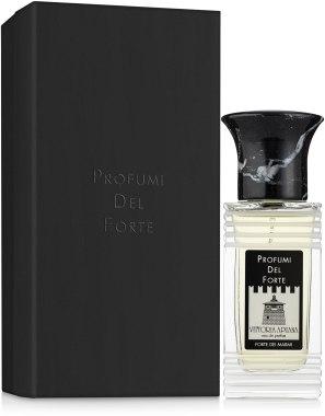 Парфюмированная вода Profumi del Forte Vittoria Apuana для женщин  - edp 75 ml