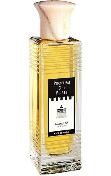 Парфюмированная вода Profumi del Forte Vaiana Dea для женщин  - edp 100 ml tester