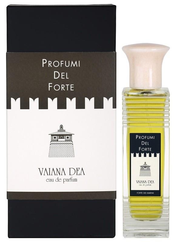 Парфюмированная вода Profumi del Forte Vaiana Dea для женщин  - edp 100 ml