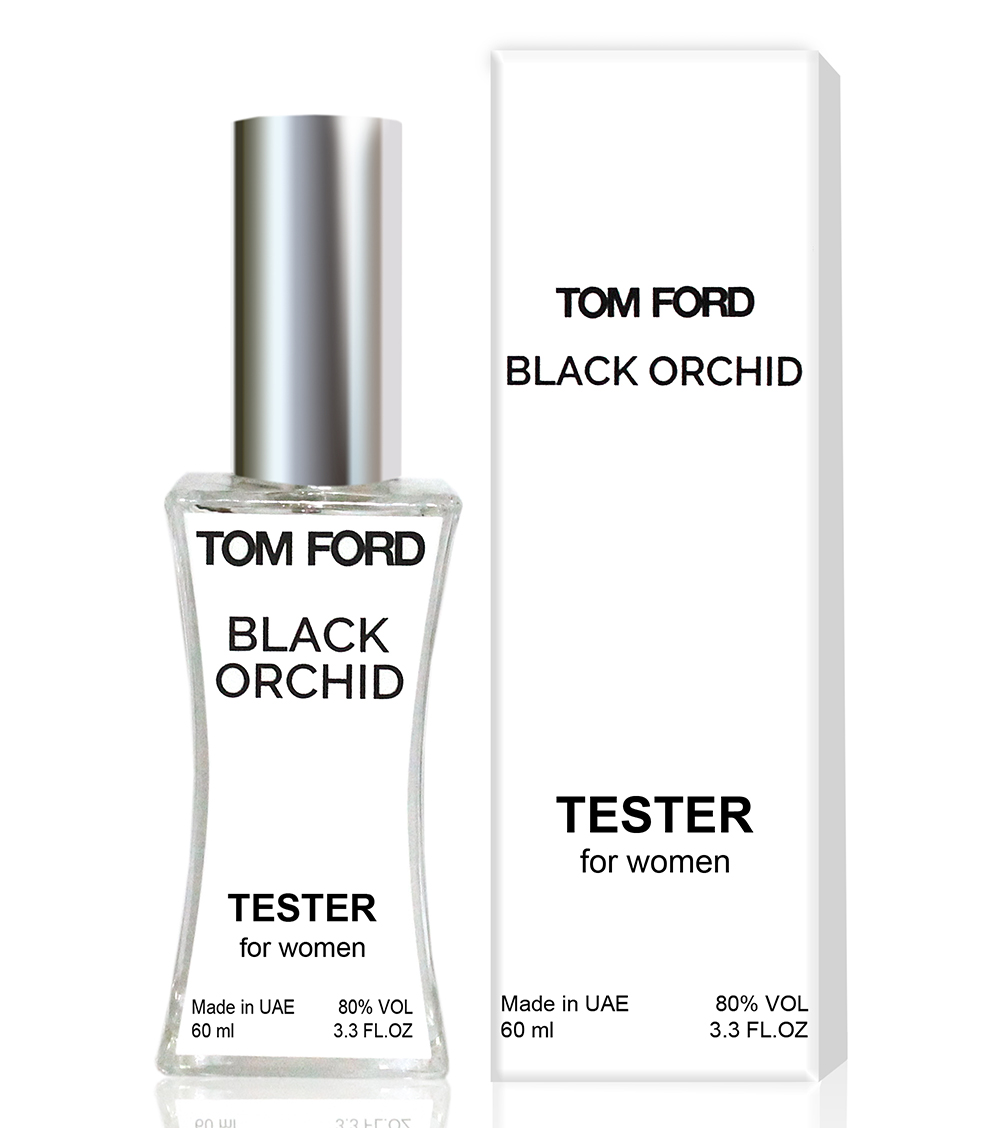 Тестер Tom Ford Black Orchid (edp 60ml)
