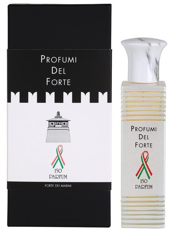 Парфюмированная вода Profumi del Forte 150 Parfum для мужчин и женщин  - edp 100 ml