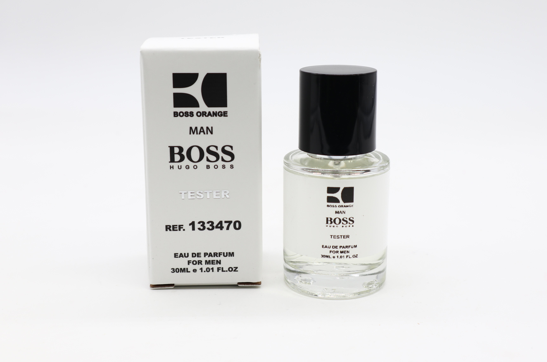 Hugo Boss Boss Orange For Men (тестер 30 ml)