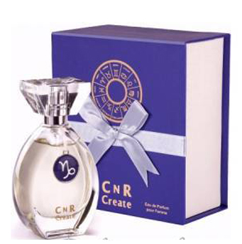 Парфюмированная вода CnR Create Capricorn для женщин  - edp 50 ml