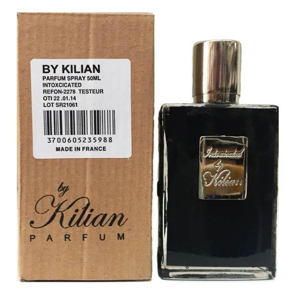 Kilian Intoxicated (тестер lux) (edp 50 ml)