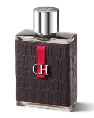 Туалетная вода Carolina Herrera CH Men (edt 100ml)
