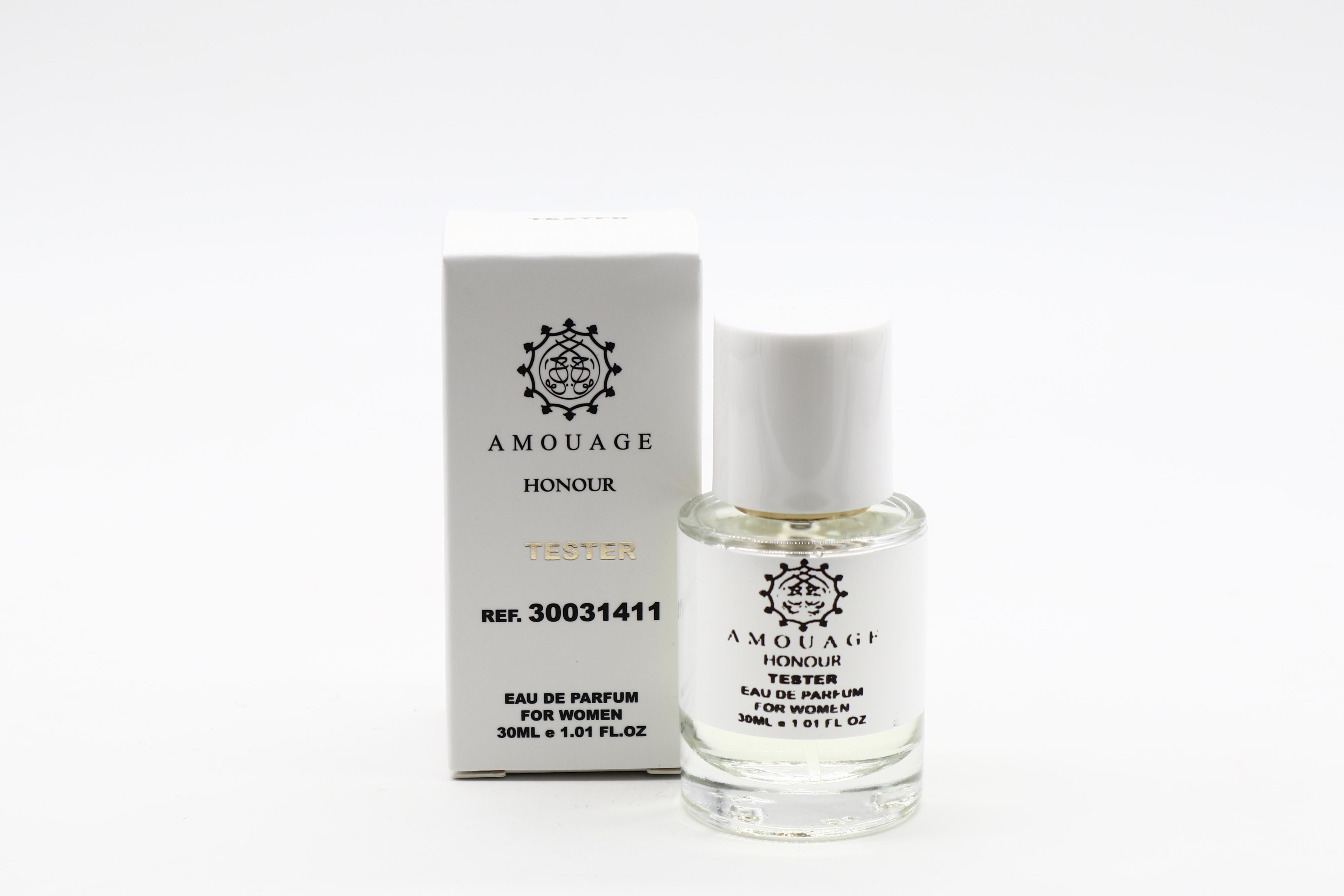 Amouage Honour for Women (тестер 30 ml)