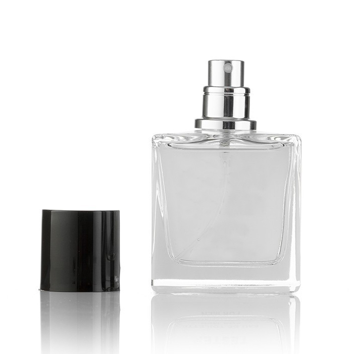 Chanel Allure Homme (тестер 50 ml)