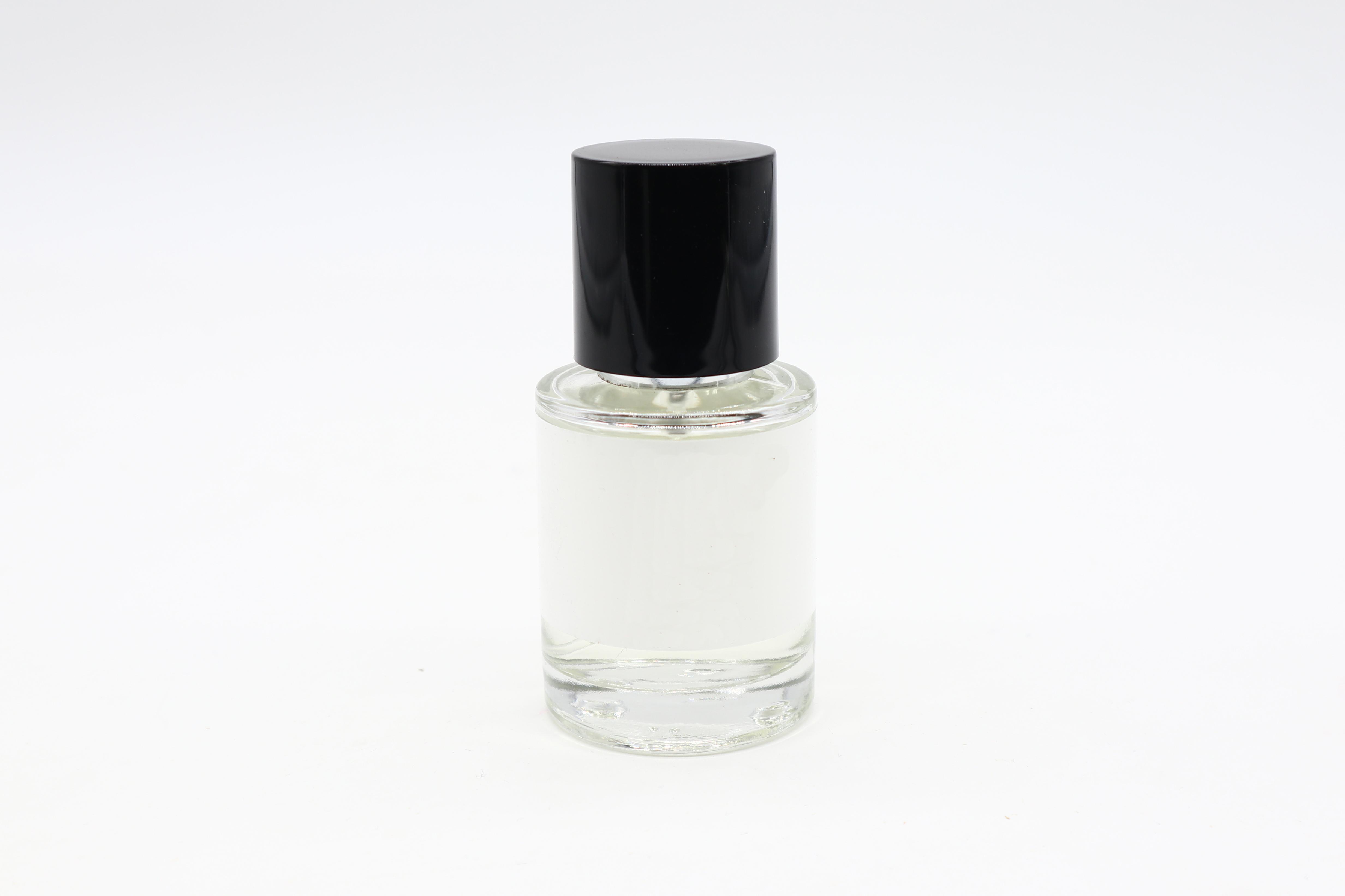 Guerlain La Petite Robe Noire (тестер 30 ml)