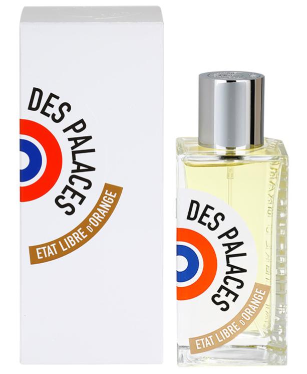Парфюмированная вода Etat Libre d'Orange Putain Des Palaces для женщин  - edp 30 ml
