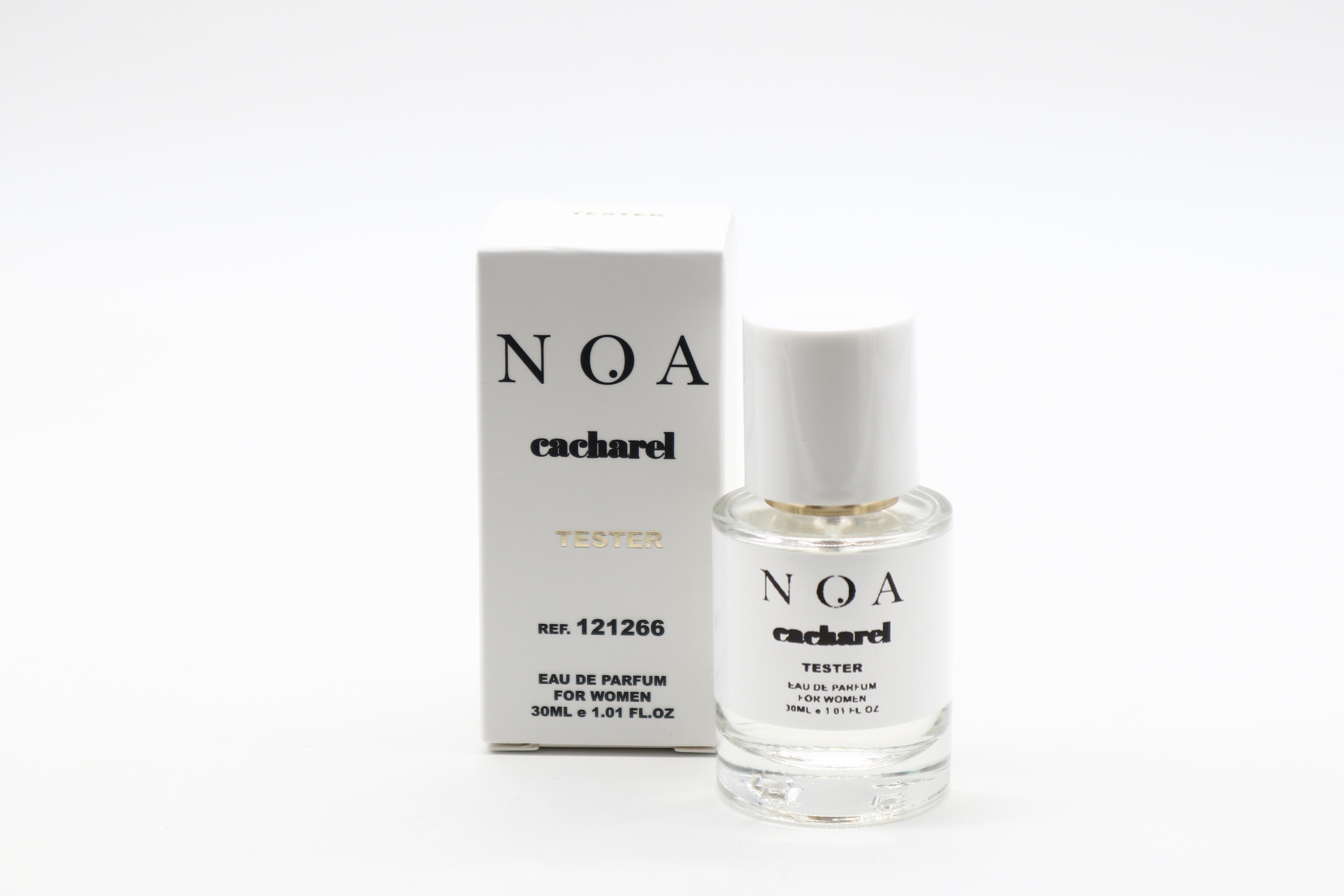 Cacharel Noa (тестер 30 ml)