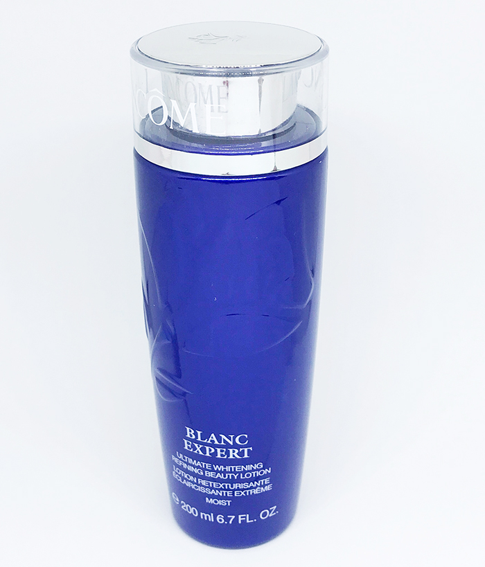 Тоник для лица Lancome Blanc Expert