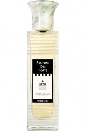 Парфюмированная вода Profumi del Forte Prima Rugiada для мужчин и женщин  - edp 75 ml