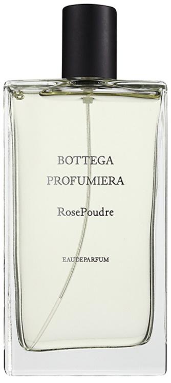 Парфюмированная вода Bottega Profumiera Rose Poudre для женщин  - edp 100 ml tester