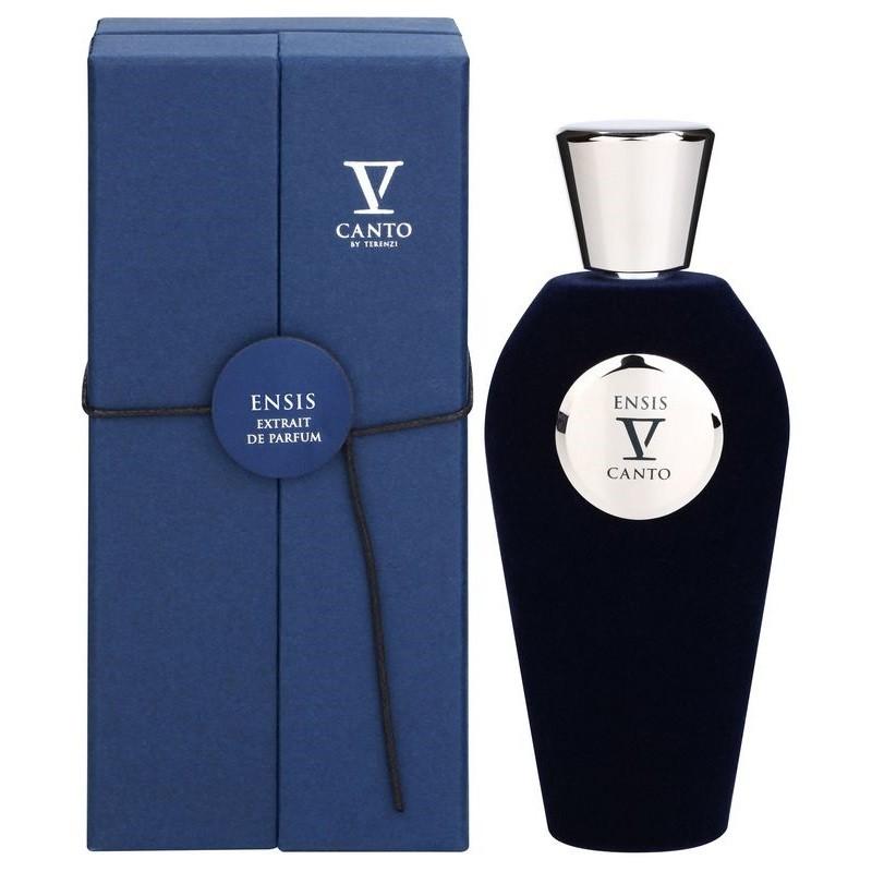 Парфюмированная вода V Canto Ensis для женщин  - edp 100 ml