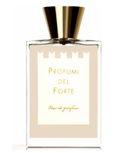Парфюмированная вода Profumi del Forte Vetiver Moderno для мужчин и женщин  - edp 75 ml tester