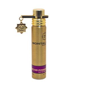 Парфюмированная вода Montale Orchid Powder для мужчин и женщин  - edp 20 ml