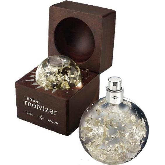 оптовая оригинальная парфюмерия