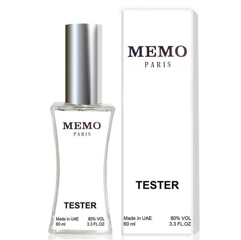 Тестер Memo Marfa (edp 60 ml)