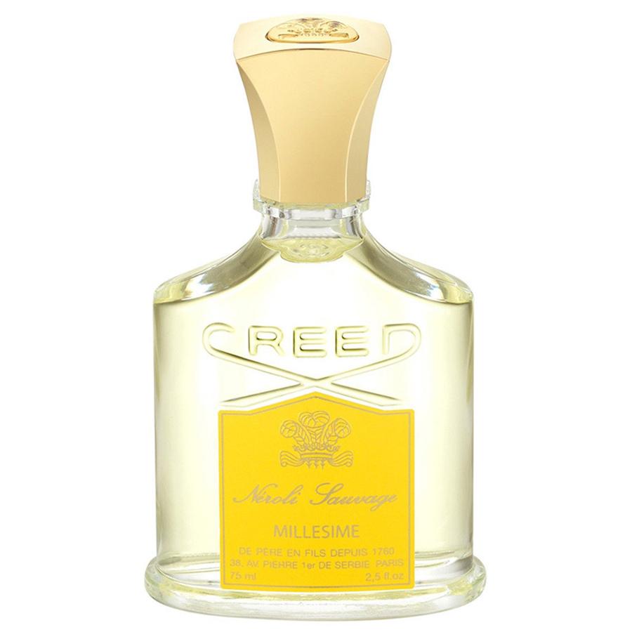 Парфюмированная вода Creed Neroli Sauvage для мужчин и женщин  - edp 75 ml tester