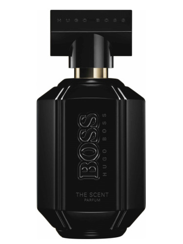 Hugo Boss Boss The Scent For Her Parfum Edition (тестер lux)