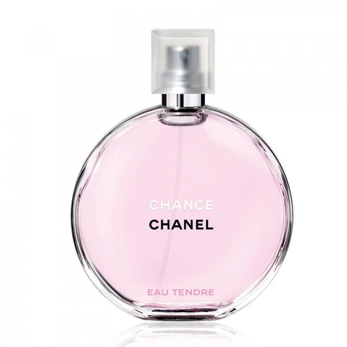 Туалетная вода Chanel Chance Eau Tendre (edt 100ml)